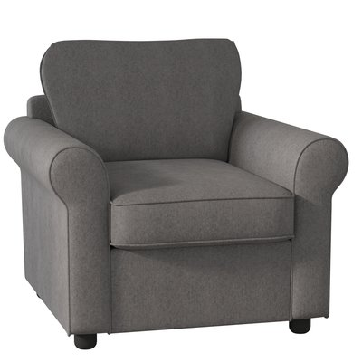 Tremendous Birch Lane Heritage Manning Armchair Products In 2019 Evergreenethics Interior Chair Design Evergreenethicsorg