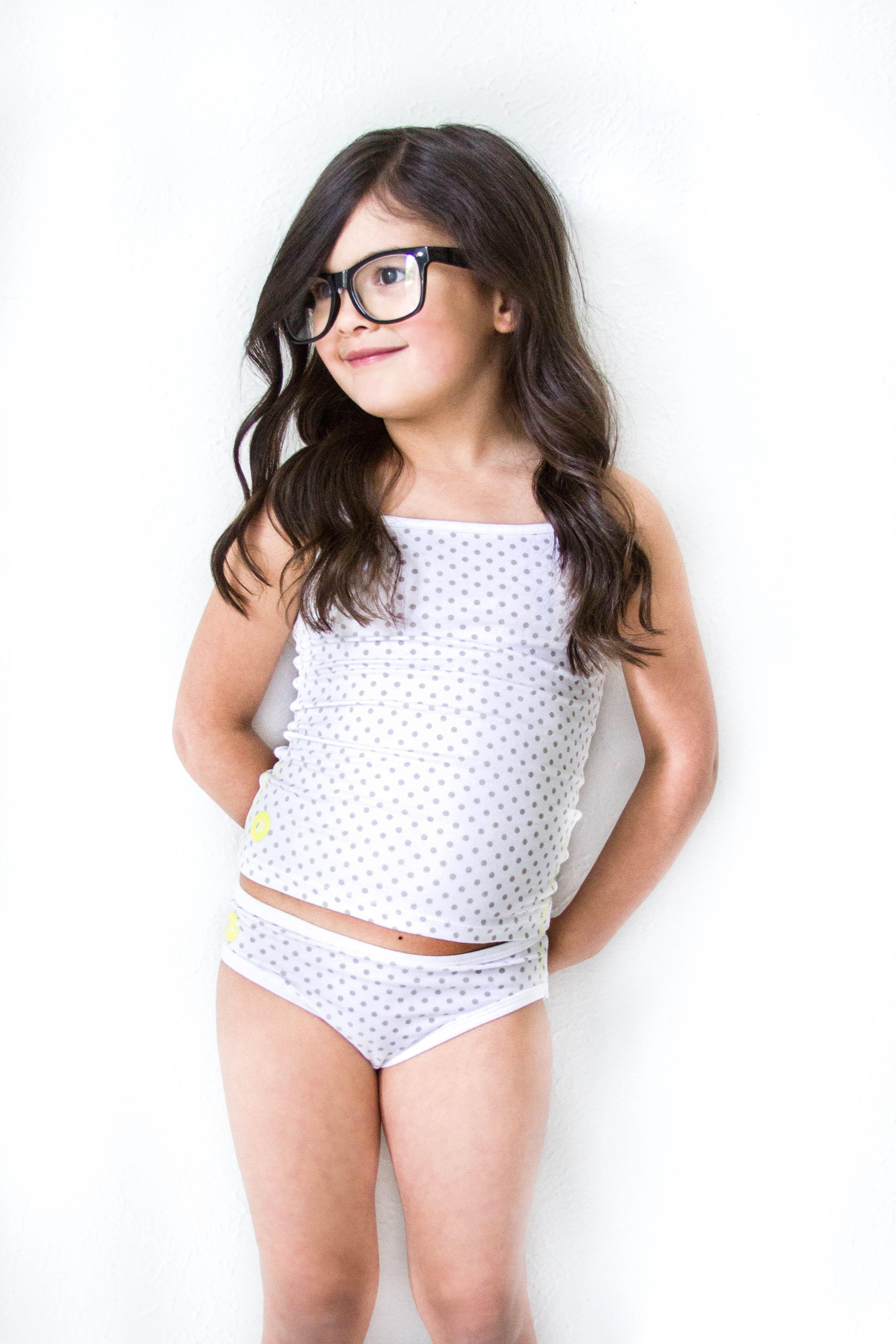 Pantie model, girls in slutty halloween costumes nude