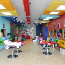 Image Result For Kids Hair Salons Kids Pinterest Kids Hair Salon