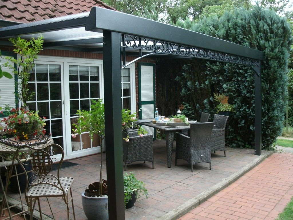 Canopy Shed Carport I Got Mine Today Read This In 2019