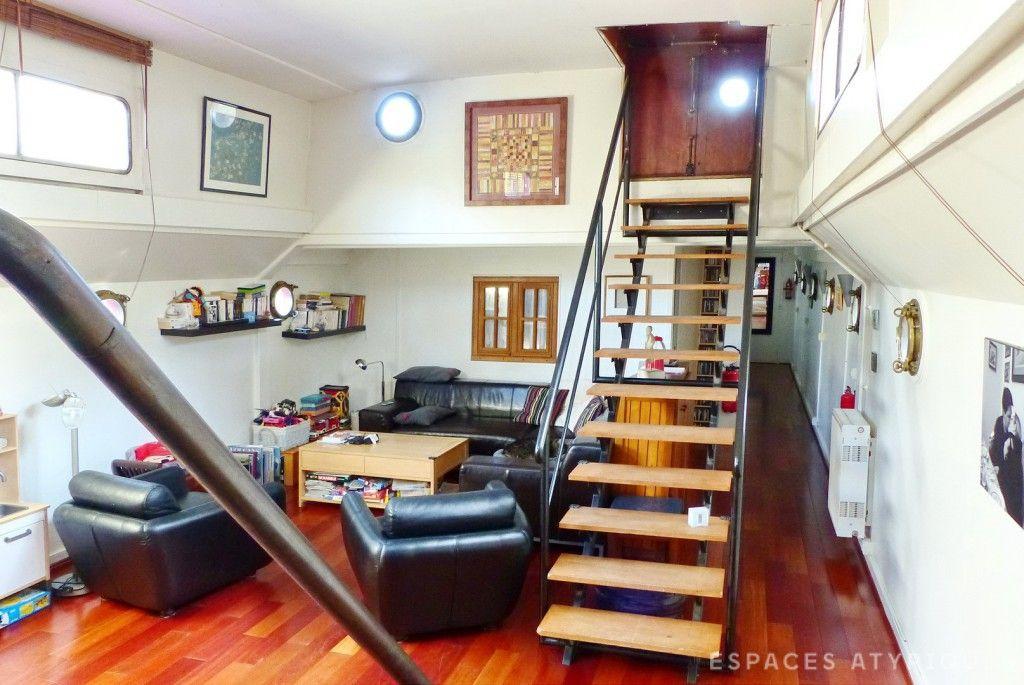 espaces atypiques yvelines chevreuse senlisse maison en bordure de bois agence ea yvelines. Black Bedroom Furniture Sets. Home Design Ideas