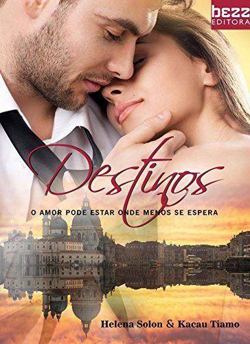 Destinos - Livro 1, http://www.amazon.com.br/dp/B00Y228S8S/ref=cm_sw_r_pi_awd_MrRKvb0SH614K