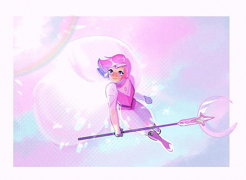 monn🍣もんꪔ̤̮ on in 2020 She ra princess of power, Princess