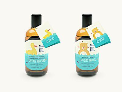 Shampoo Bambini ~ Best cute kids shampoo bottles images shampoo