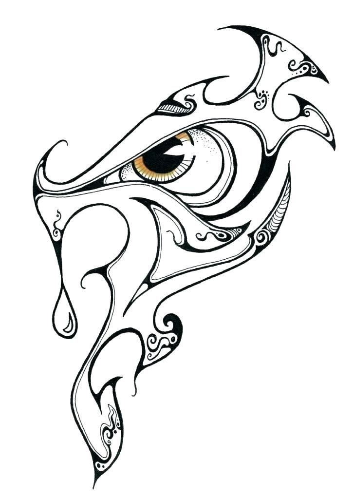 Dragonfly Drawings Designs Design Drawings Designs Cool Designs Drawing Cool Design Drawings Cool Eye Design Drawin Tribal Drawings Cool Drawings Easy Drawings