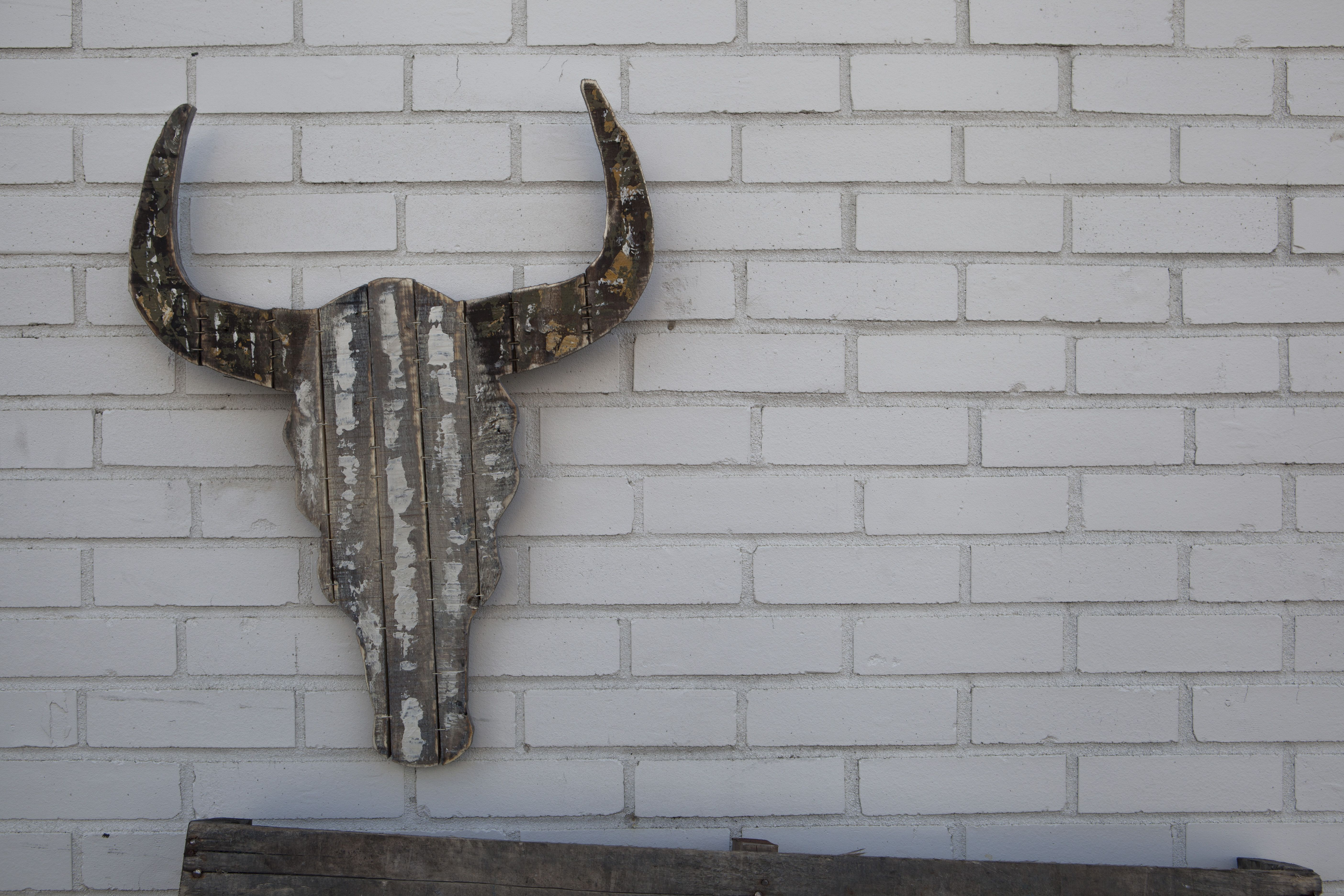 Wall Art I Could Do This Out Of Corrugated Metal Too Sheet Metal Art Metal Tree Corrugated Metal