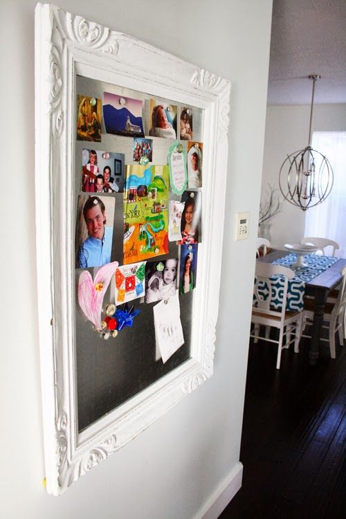 Great diy living spaces from daybreak homeowners
