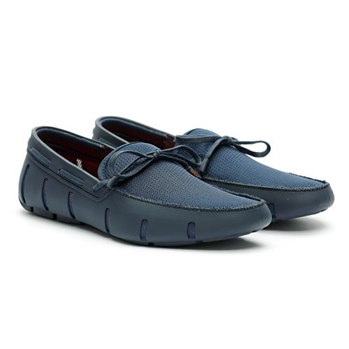 Chaussures Swims noires Casual homme