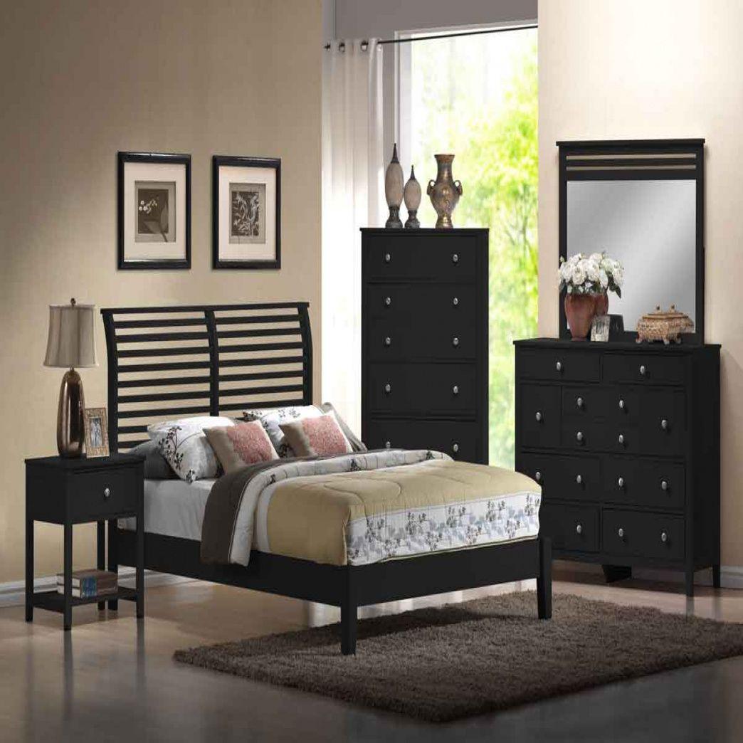black bedroom sets for cheap rooms to go king size bedroom set rh uk pinterest com
