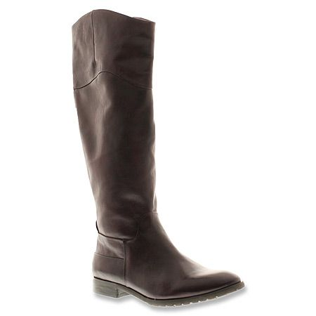 Spring Step Pinnacle | Women's - Cabernet Leather