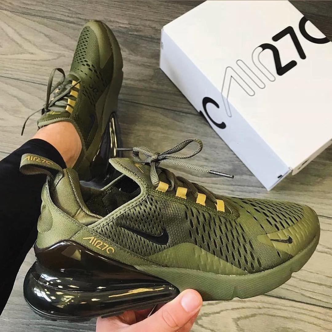 Sneakers fashion, Nike shoes women