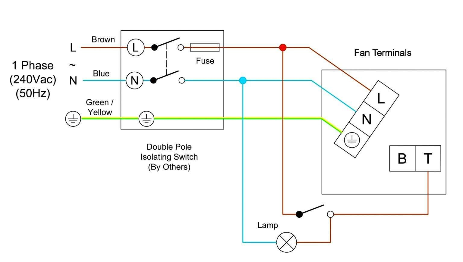 Wiring Diagram Bathroom Lovely Wiring Diagram Bathroom Bathroom Fan Light Wiring Diagram Mikulskilawoffice Extractor Fans Bathroom Extractor Fan Bathroom Fan