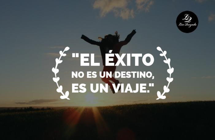 #MentesExitosas