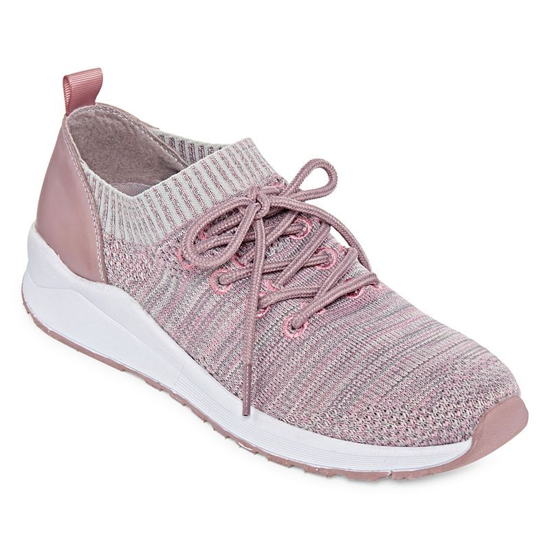 Arizona Demi Womens Sneakers Lace Up Womens Sneakers Leather Shoes Woman Lacing Sneakers