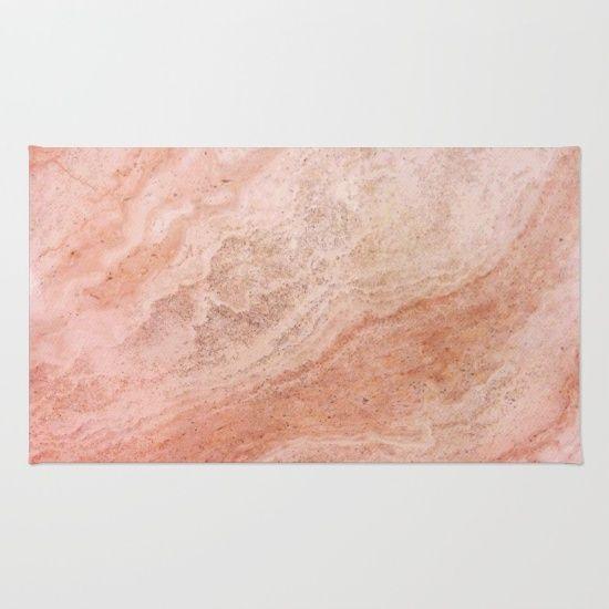 Elegant Bathroom Rose: Posh, Pink, Elegant, Fashion-Forward...