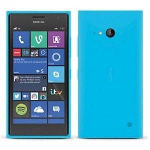 Nokia Lumia 735 - Meilleure Vente Smartphone sur Amazon (3)