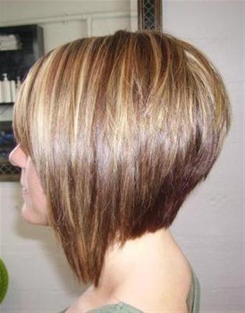 Different Types of Bobs   HolleewoodHair   Hair styles, Short hair styles,  Hair