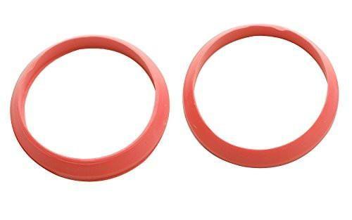 Plumbpak Slip Joint Washer 1 1 2 Pp855 17 Washer Lettering Plumbing