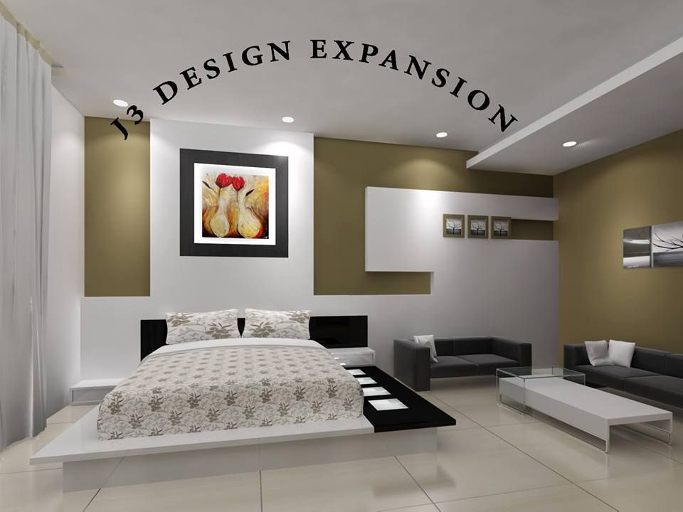 Master Bedrooms Guest Bedrooms Interior Design By Jamshed Ahmed Masterbedroom Guestrooms Luxuryinte Contemporary Bedroom Luxurious Bedrooms Bedroom Interior