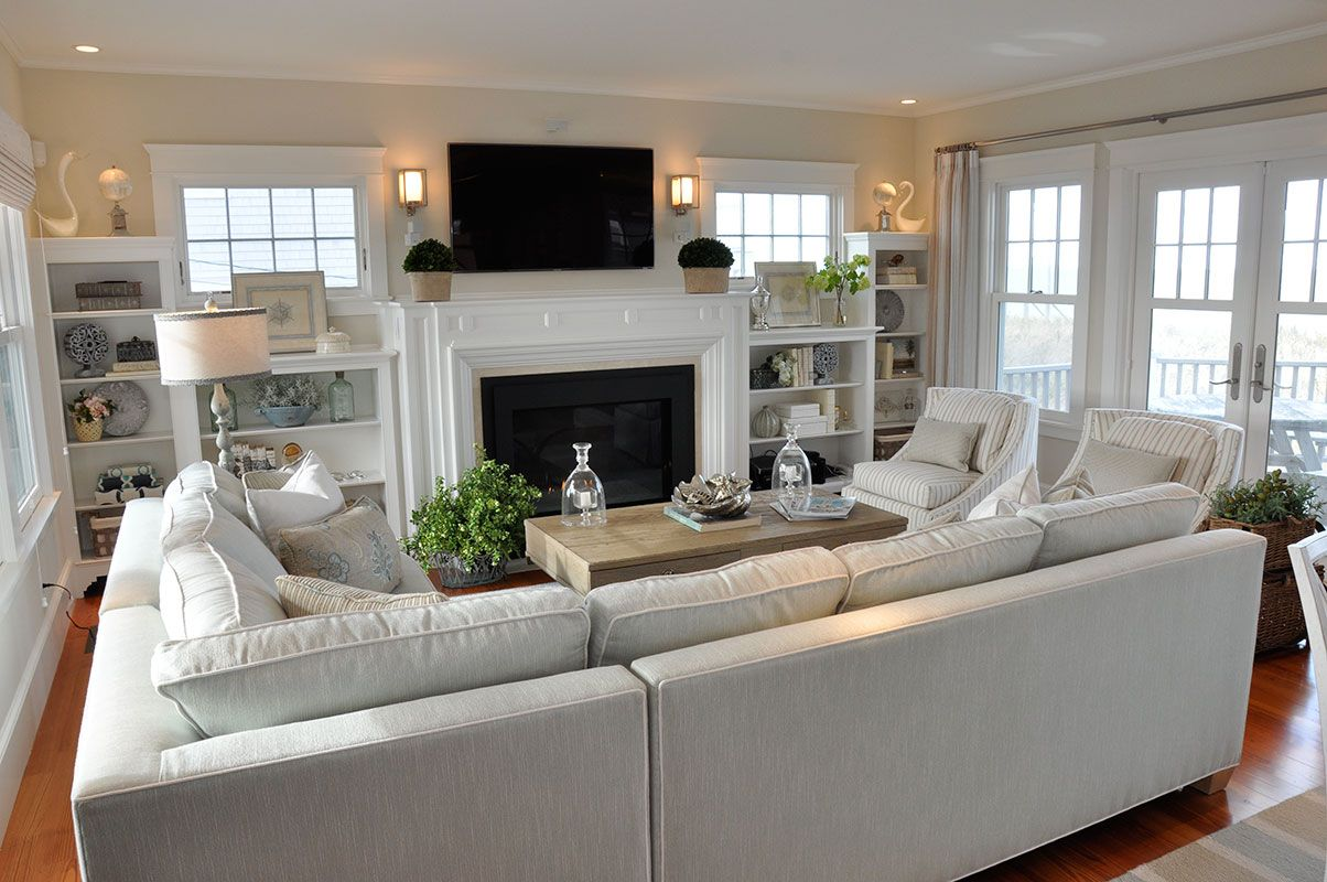 Interior Design Gallery Living Rooms Casabella Interiors Interior Design Photo Gallery Cape Cod