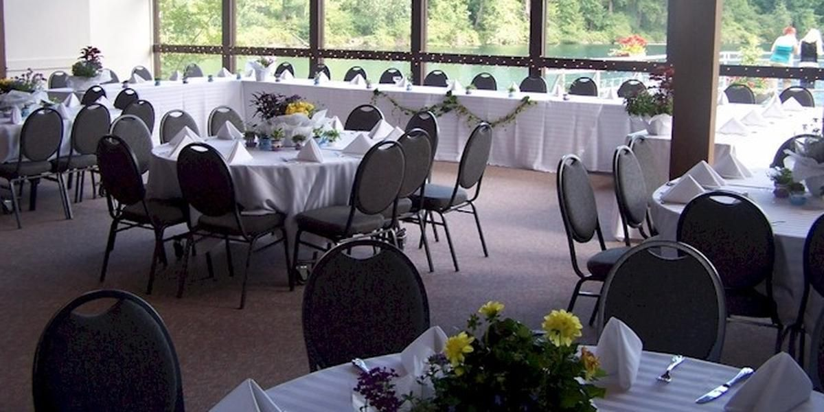 Lake Wilderness Lodge Weddings - Price out and compare wedding costs for wedding ceremony and reception venues in Maple Valley, WA