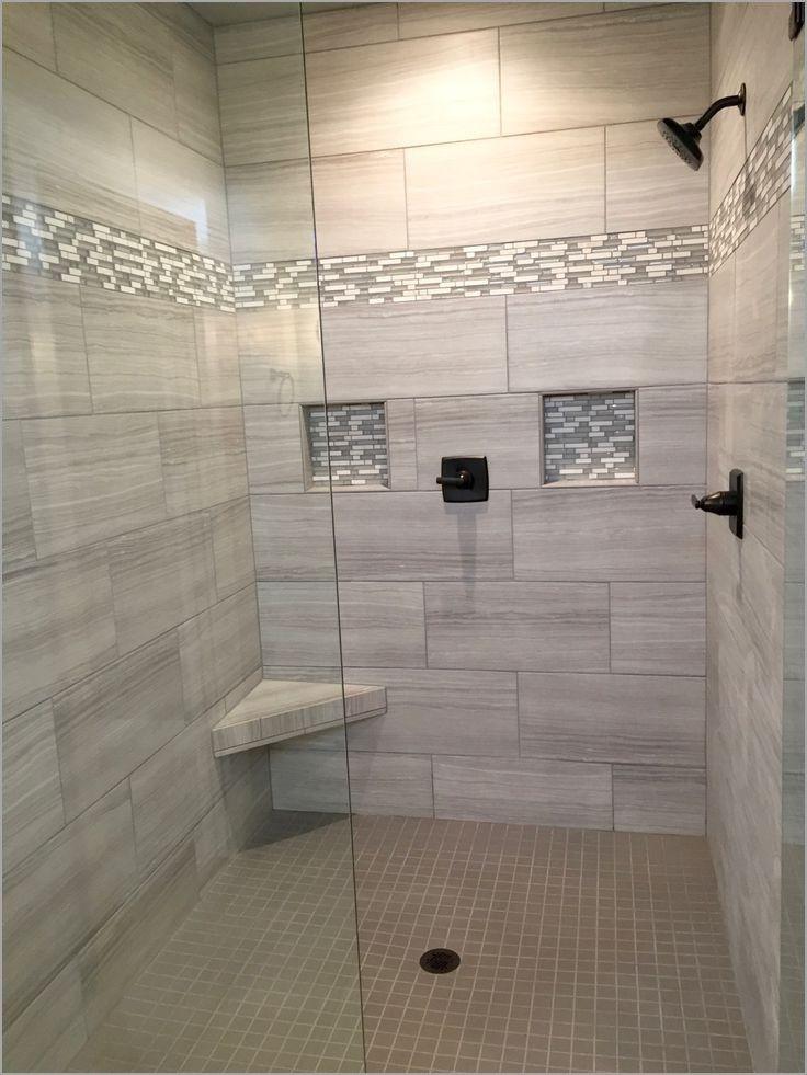 Best Bathroom Tile Ideas Small Inexpensive Bathroom Tile Ideas Colortile Bathroom Tile Designs Tile Bathroom Bathroom Interior