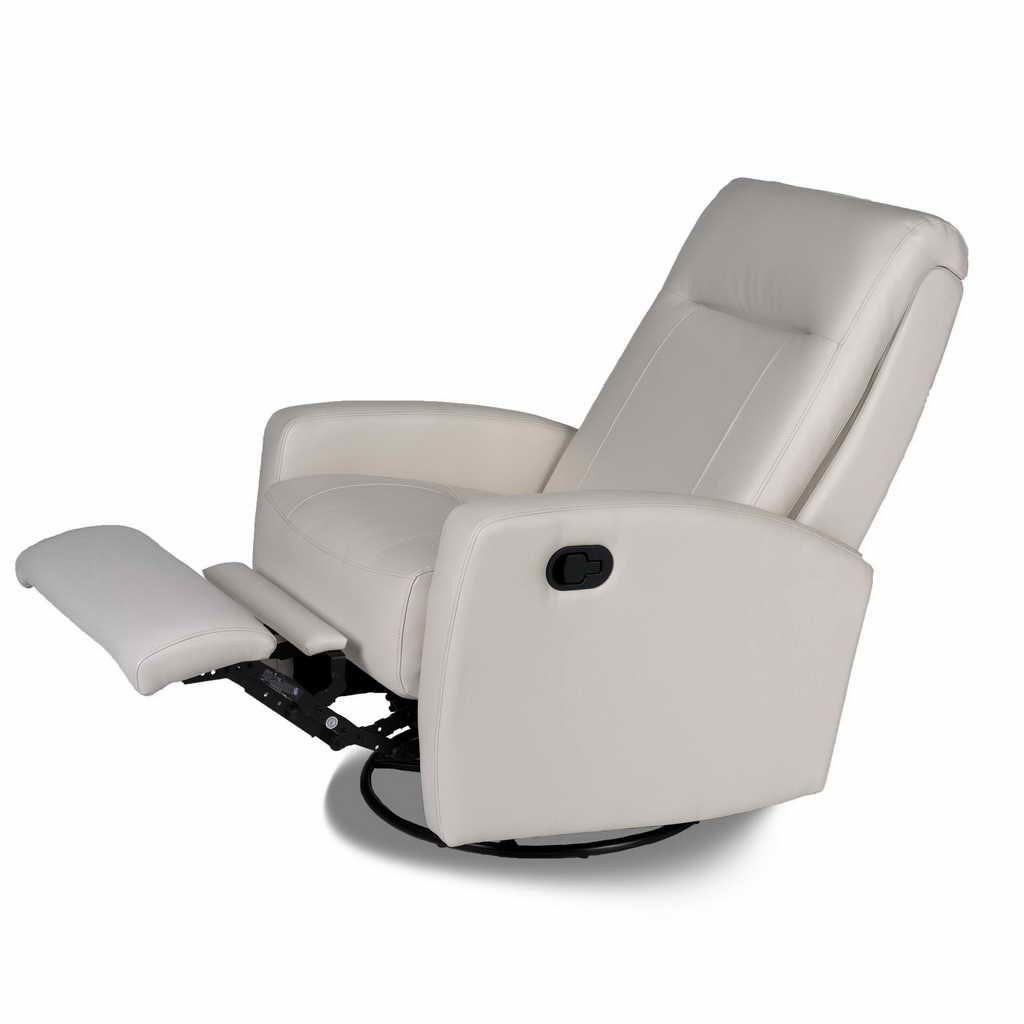 elite massage chair art studio get away healthy chairs pinterest