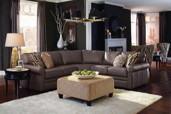At La Z Boy Furniture Galleries Of Winston Salem NC And Greensboro NC, We  Can Assist You With All Of Your Home Furnishing And Home Decor Furniture  Needs.
