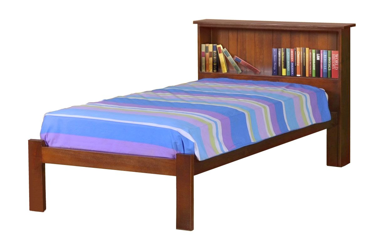 Single Bed Designs Images Universalcouncilinfo