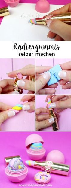 süßes teen selbst fingern