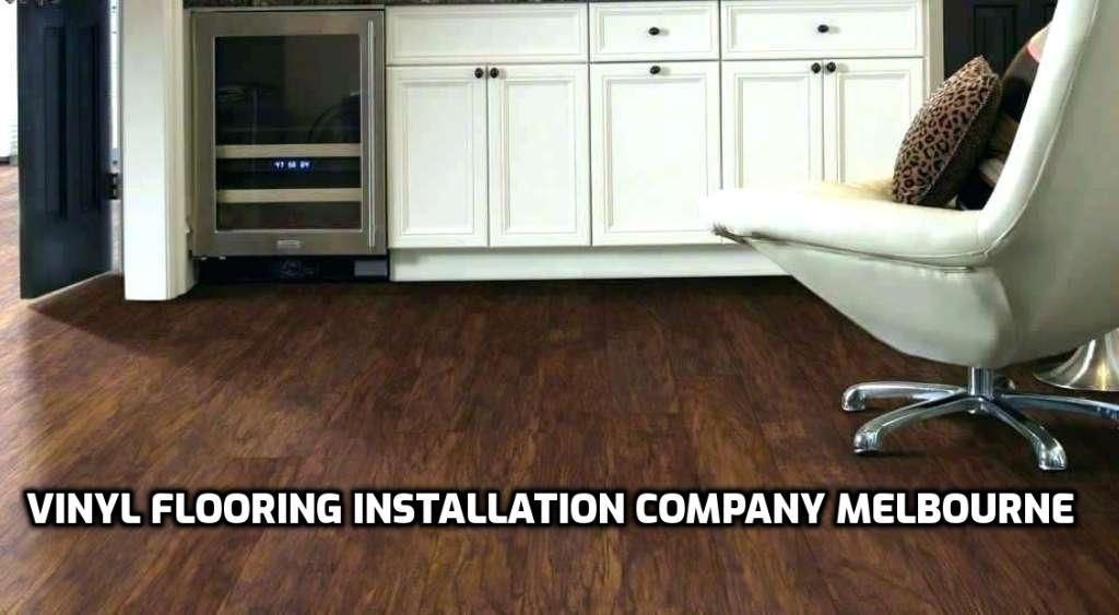 Aak Timber Floors Is Specialised In Supplying High Quality Of