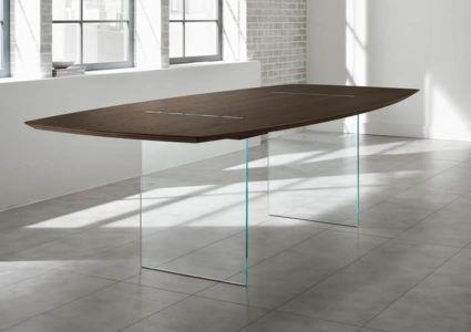 Alto vetro design — img 2