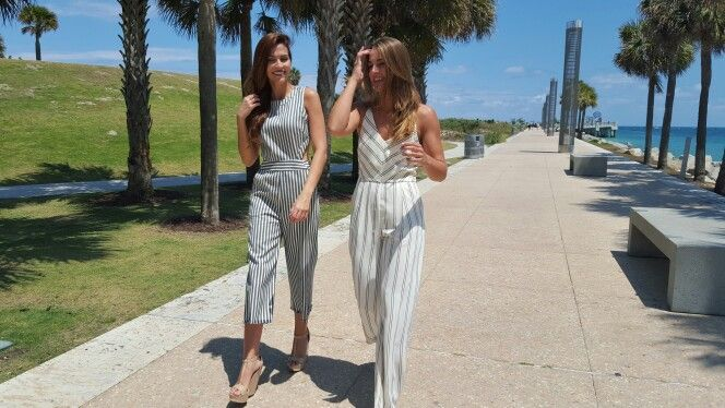 All about stirpes and jumpsuits.