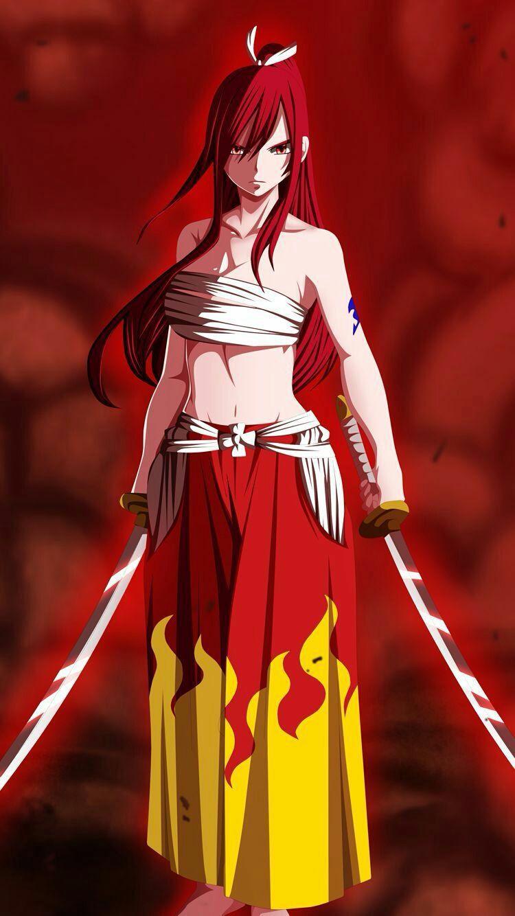 La Ira Del Dragon Slayer Del Fuego Fairytail Anime Fairy Tail Cuento De Hadas Divertido