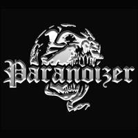 PARANOIZER - WAKE THE FUCK UP 250 PREVIEW by PARANOIZER on SoundCloud