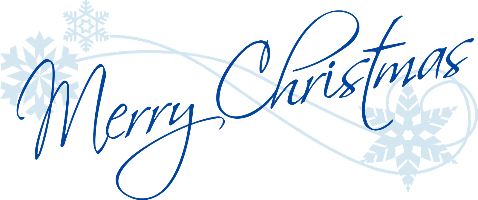 Merry Christmas Text Transparent (With images) Christmas