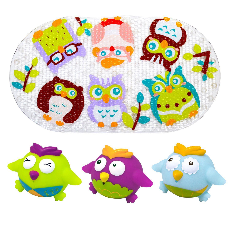 Mamimami Home Baby Bei/ßring Einhorn Silikon Perlen Schnuller Dummy Clip Kauen Armband DIY Kit handgemachte Halskette Zubeh/ör Kinderkrankheiten Spielzeug