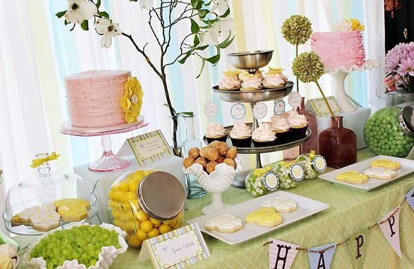 baby shower foods baby shower table ideas baby showers shower ideas