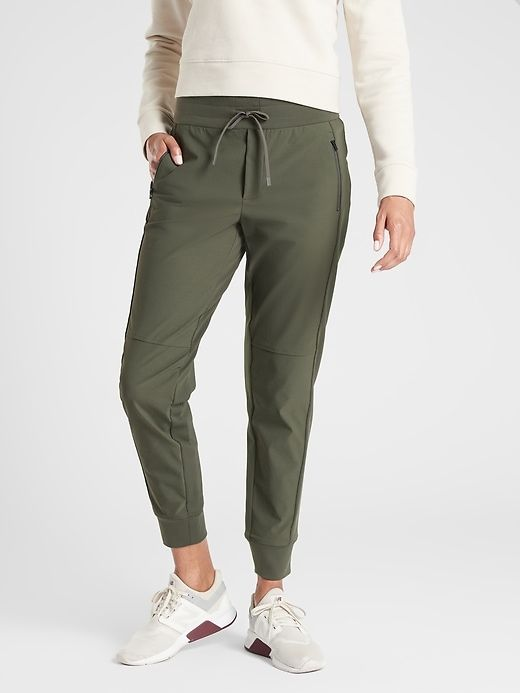 Joggers, Sporty Style, My Style