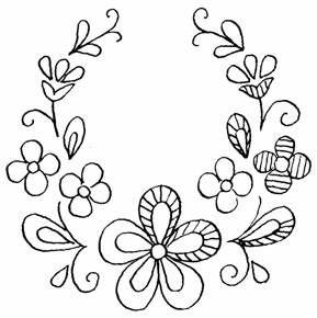 Рисунки для вышивания для вышивки Pinterest Рисунки для