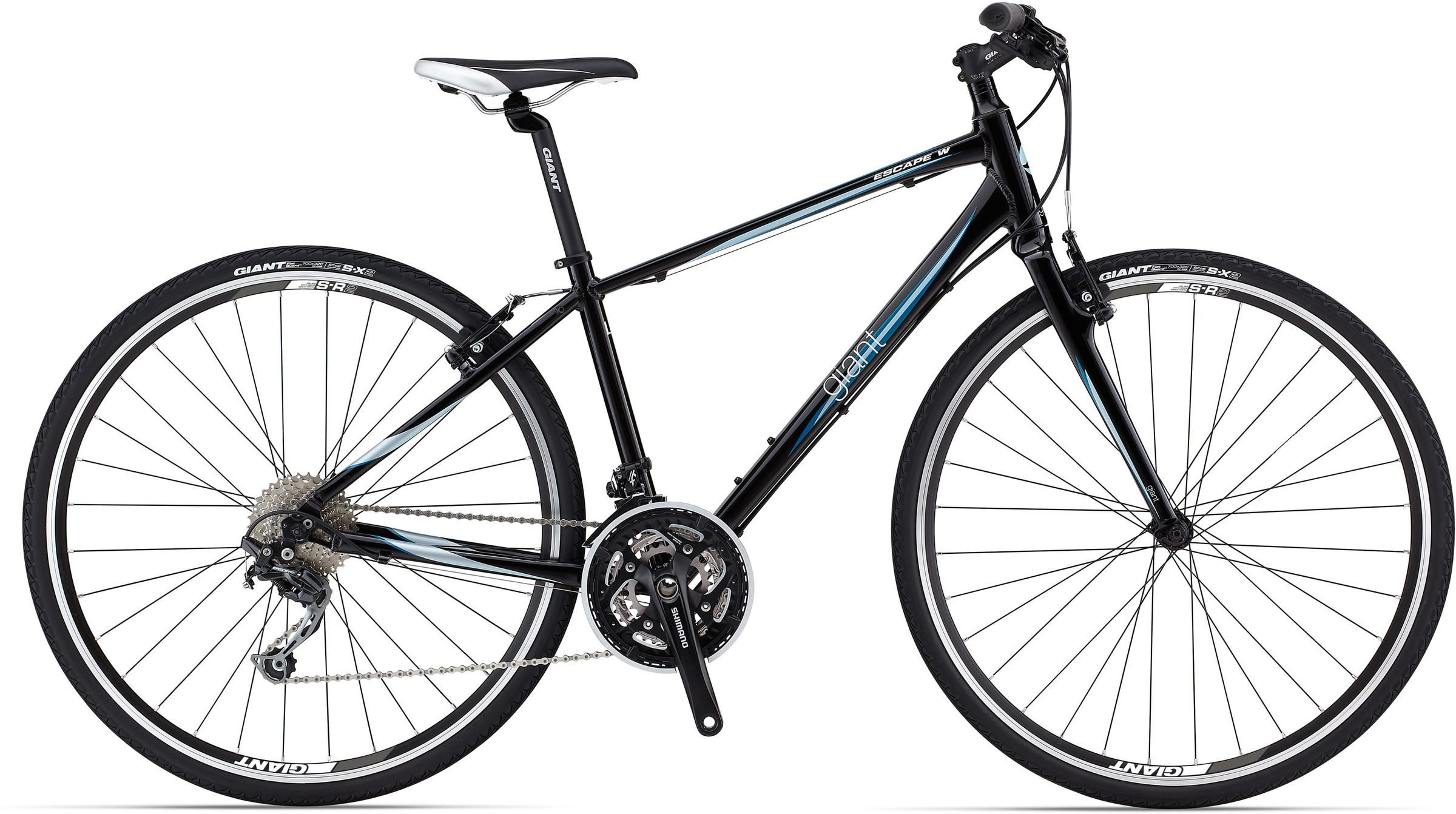 Giant Escape 0 W Women S Valley Stove Cycle Ltd Kentville Nova Scotia Giant Bicycles Bicycle City Bike