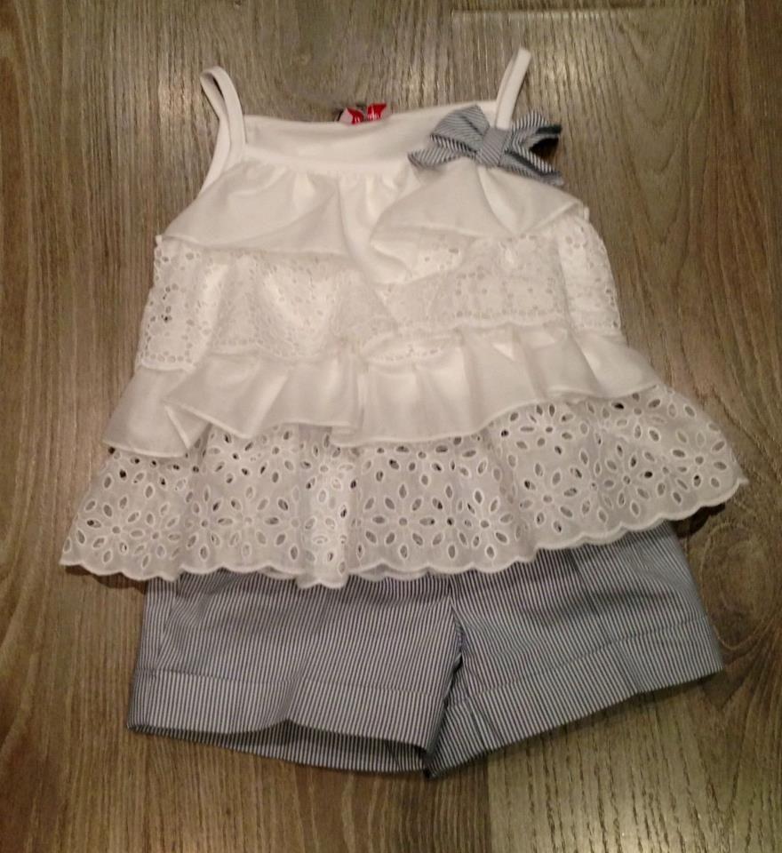 69552620f blusas de niña de 10 años moda 2015 - Buscar con Google | Ropa de ...