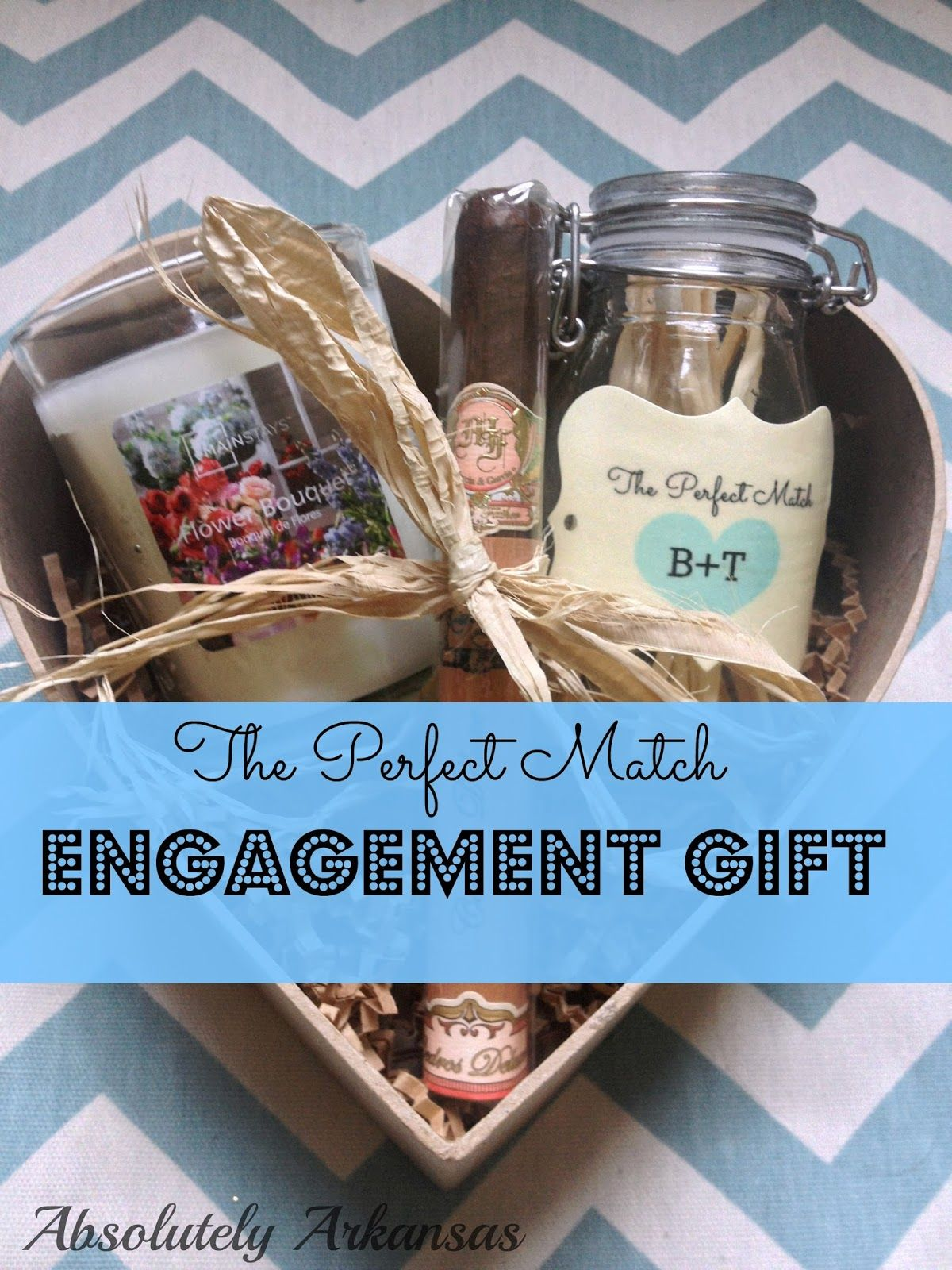 rose & co blog: the perfect match | bird cage | pinterest