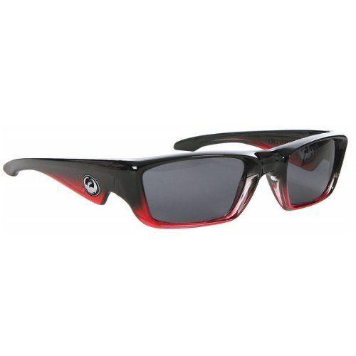 Dragon Alliance Rev Sunglasses
