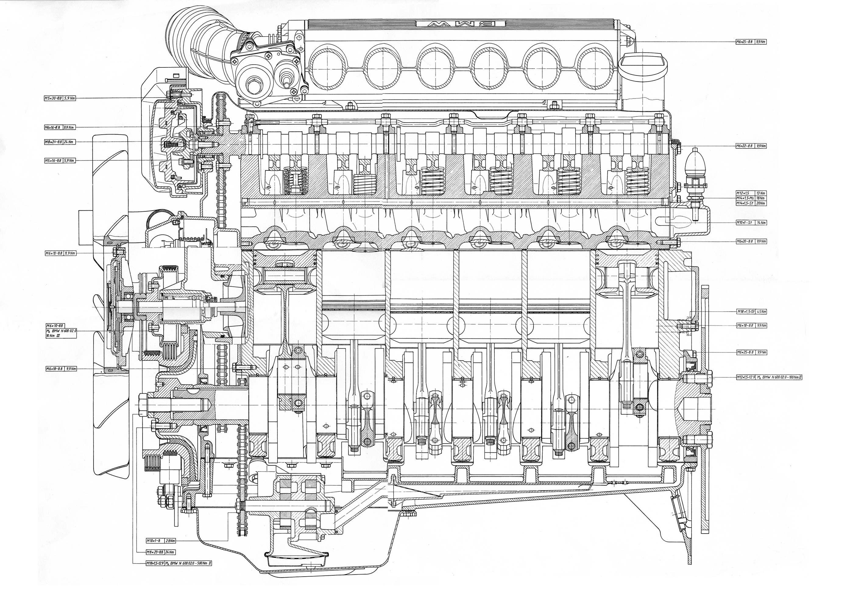 fiat topolino wiring diagram