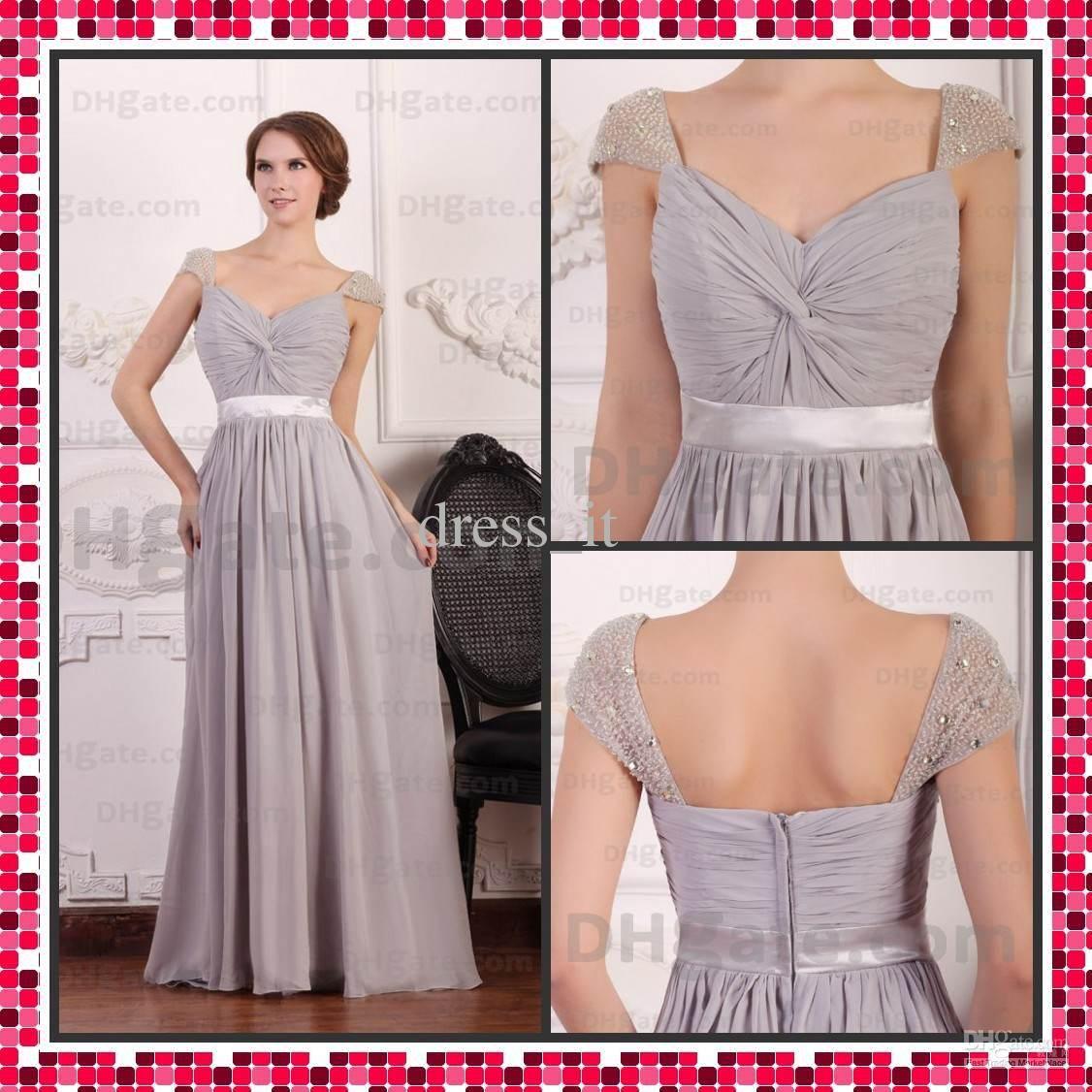 Best Selling Plus Size Women Evening Dress A-line Off the Shoulder ...