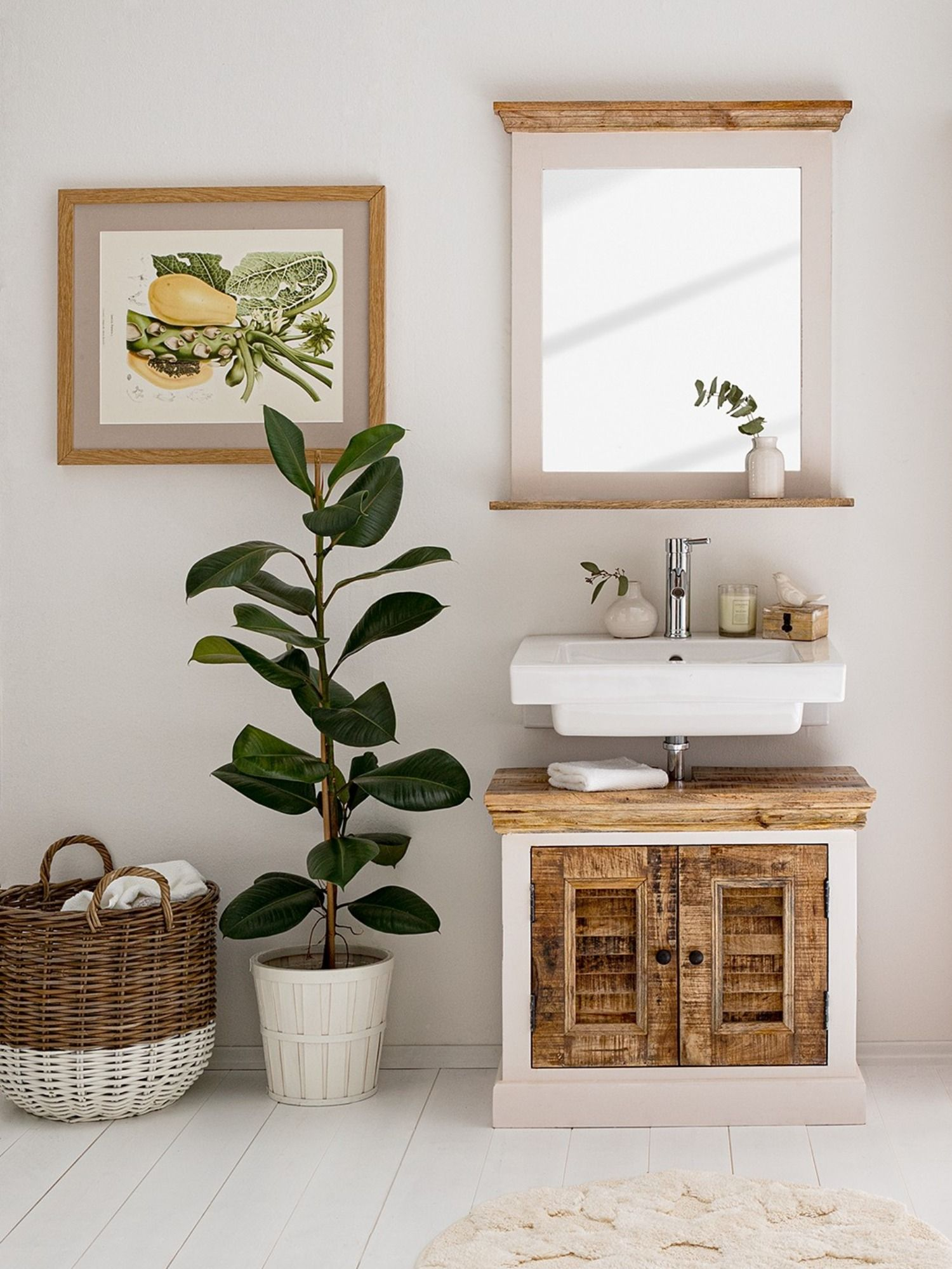 pin von home24 auf landhaus ideen  moderne deko für