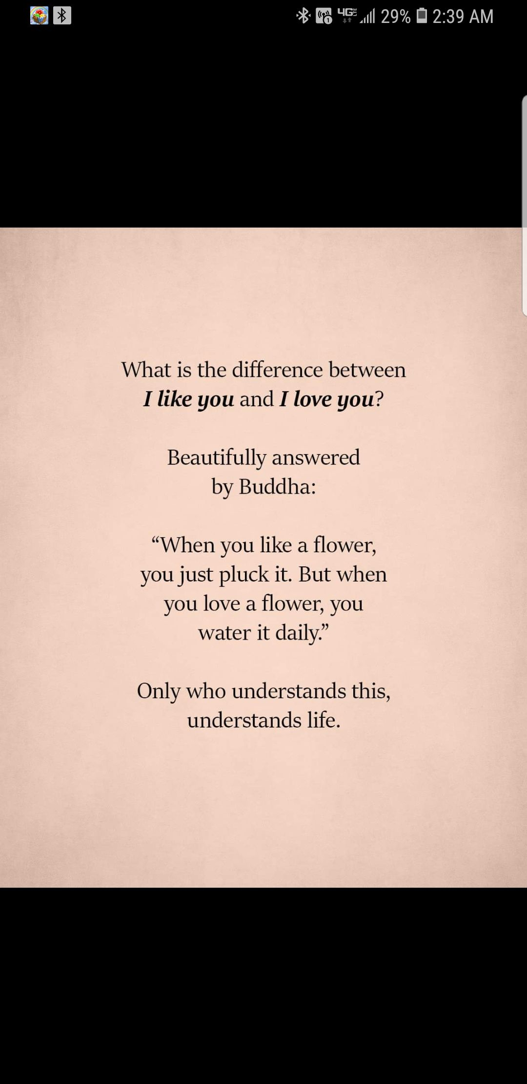 Pin On Almost Love Quotes