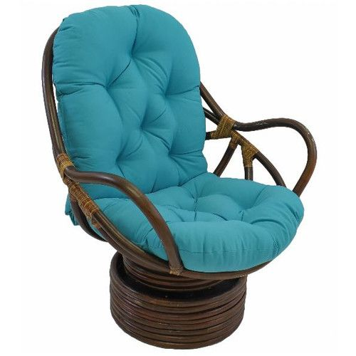 found it at wayfair tobago swivel rocker chair home furnishings