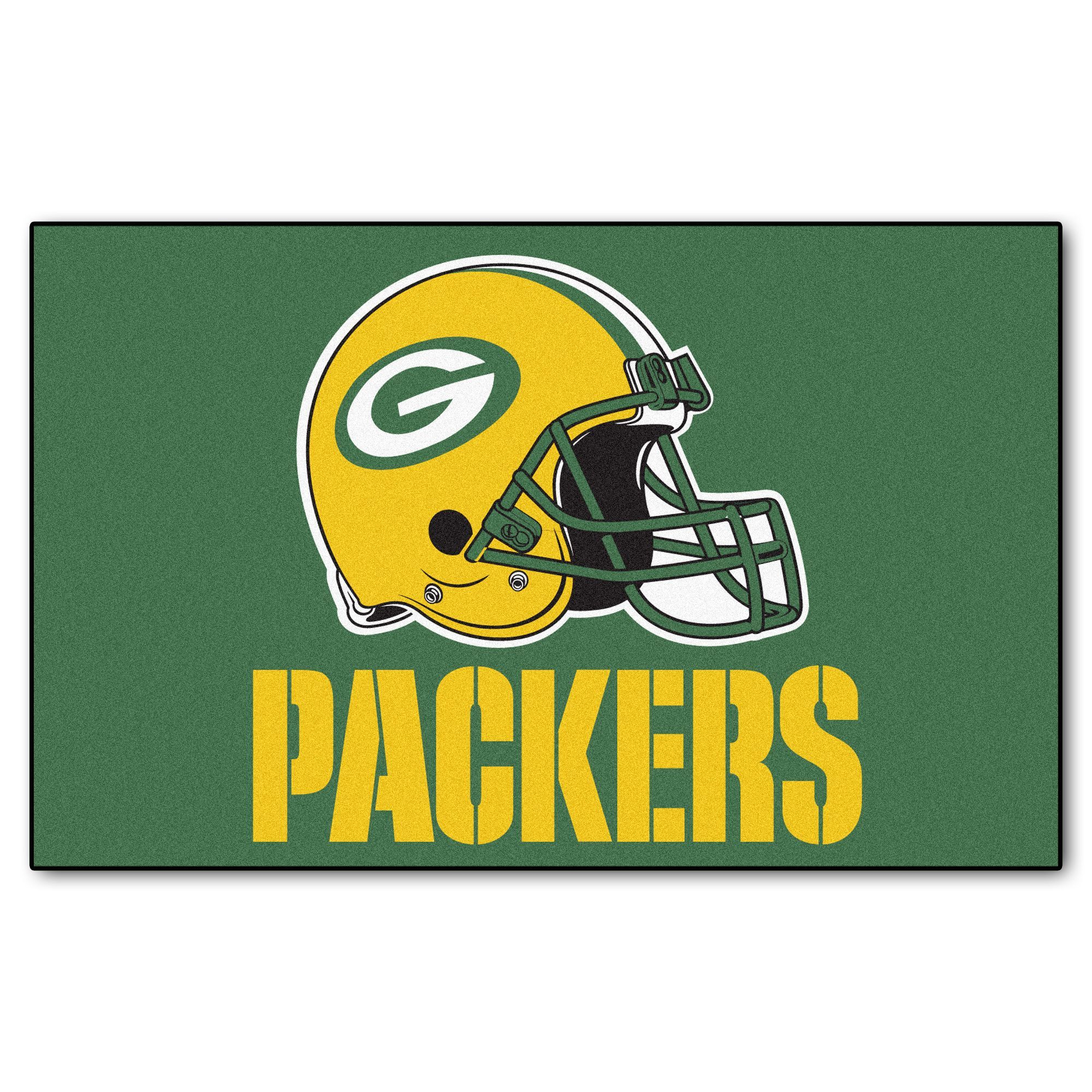 Online Shopping Bedding Furniture Electronics Jewelry Clothing More Green Bay Packers Logo Nfl Green Bay Green Bay Packers